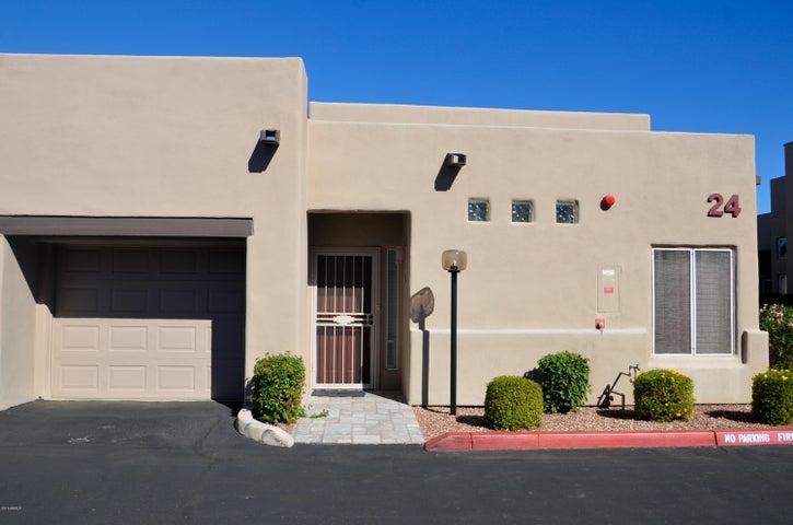 11260 N 92nd Street, 1082, Scottsdale, AZ 85260