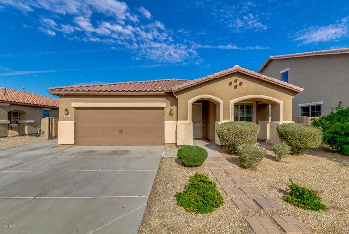 15990 W ANASAZI Street, Goodyear, AZ 85338