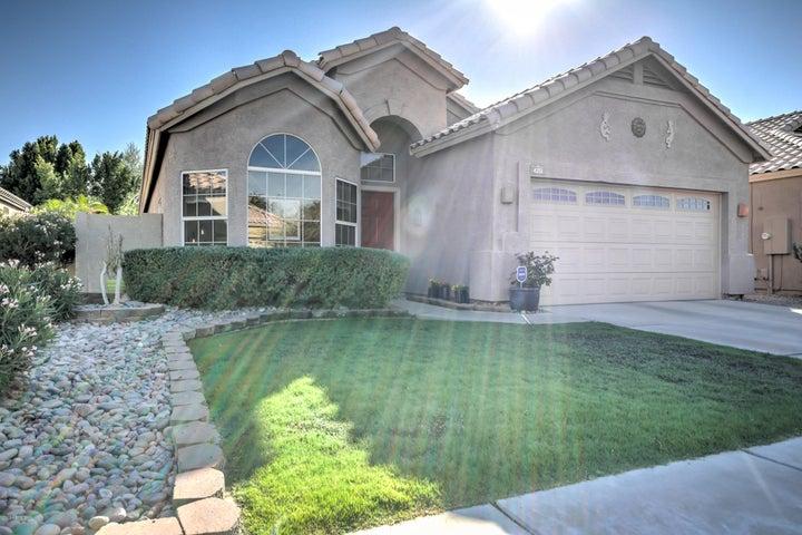 4251 E SOUTH FORK Drive, Phoenix, AZ 85044