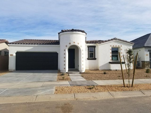 22778 E VIA DEL PALO, Queen Creek, AZ 85142