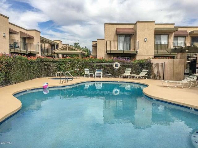 2228 E CAMPBELL Avenue, 202, Phoenix, AZ 85016