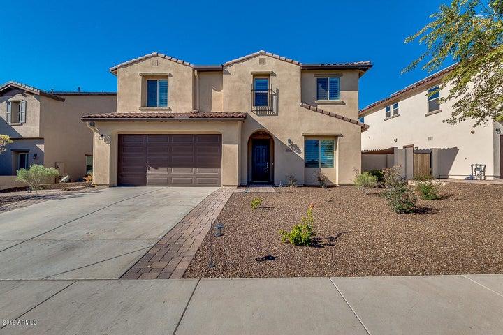 31142 N 138TH Avenue, Peoria, AZ 85383