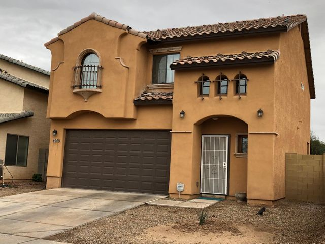 4929 S 5TH Avenue, Phoenix, AZ 85041