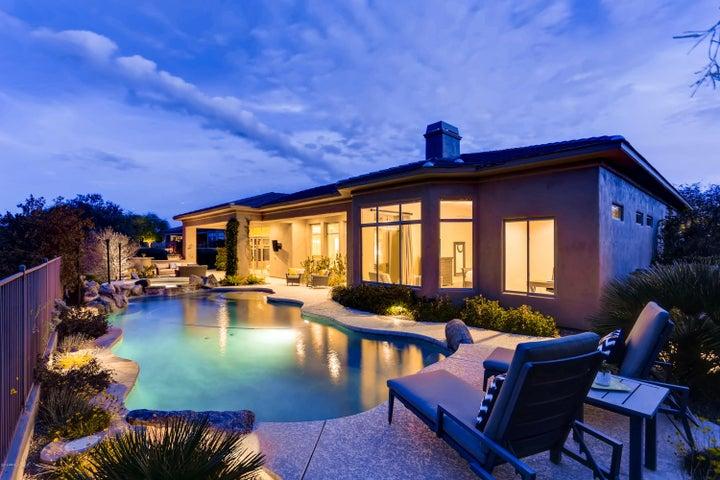 27538 N 67TH Way, Scottsdale, AZ 85266