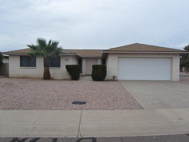 8656 E VIA DEL PALACIO, Scottsdale, AZ 85258