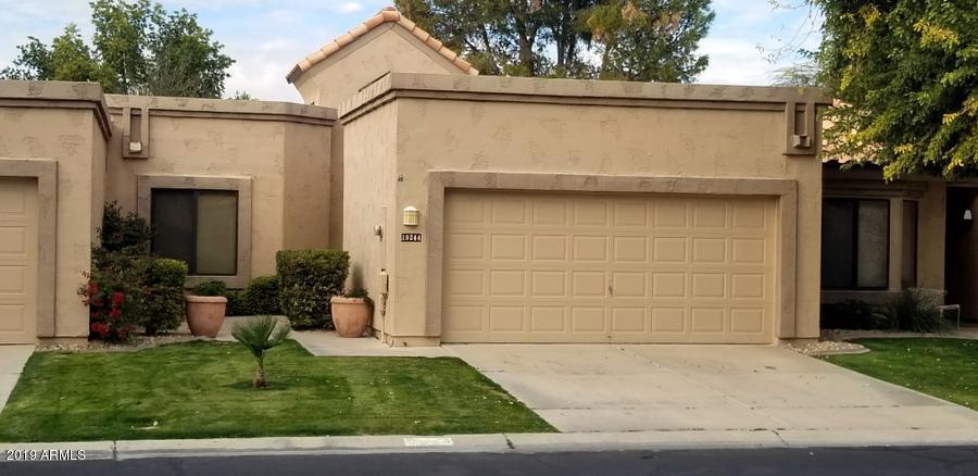 19244 N 93RD Avenue, Peoria, AZ 85382