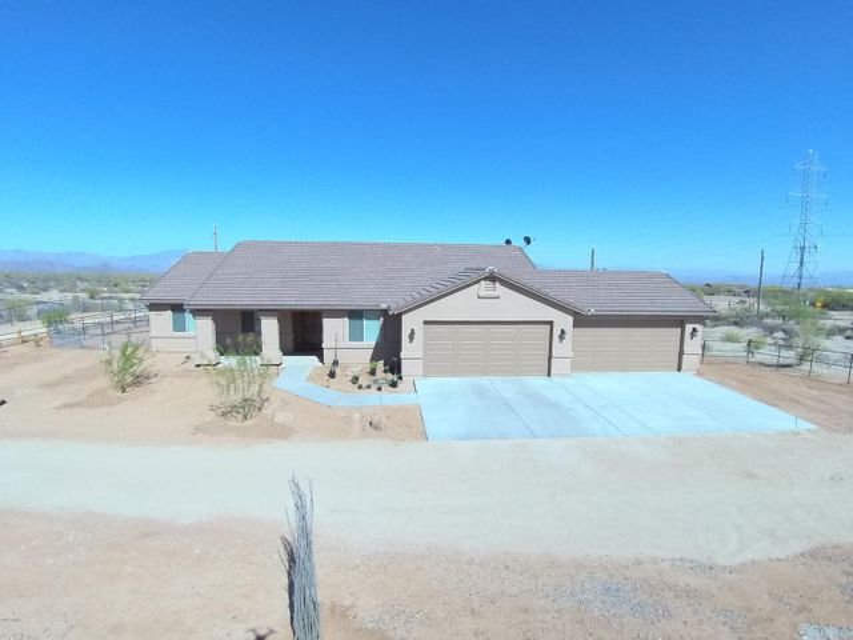 142xx E Peakview Drive, Lot 5, Scottsdale, AZ 85262