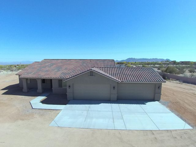 32813 N 138th Street, Scottsdale, AZ 85262