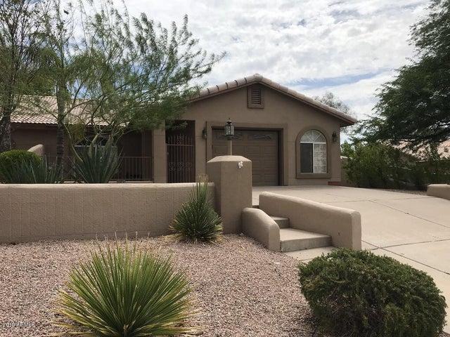 14015 N CAMEO Drive, A, Fountain Hills, AZ 85268