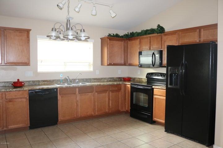 40303 W Coltin Way, Maricopa, AZ 85138