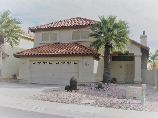 10371 E VOLTAIRE Avenue, Scottsdale, AZ 85260