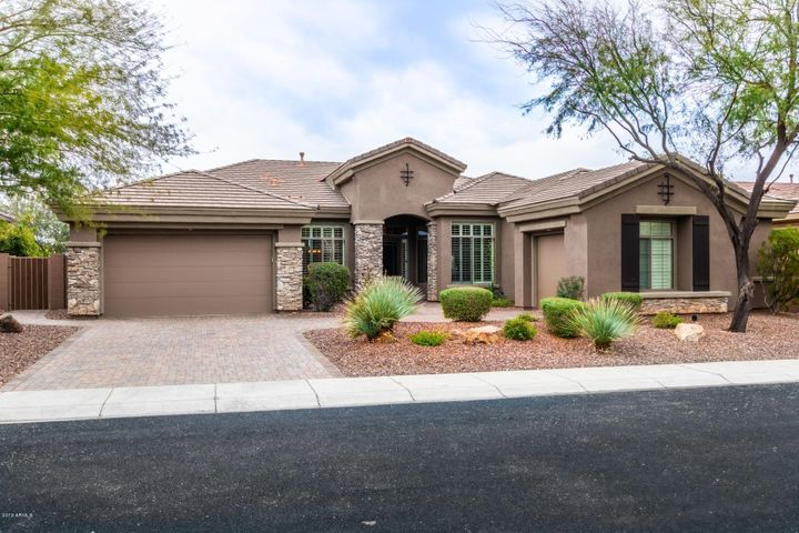 40307 N LYTHAM Way, Anthem, AZ 85086