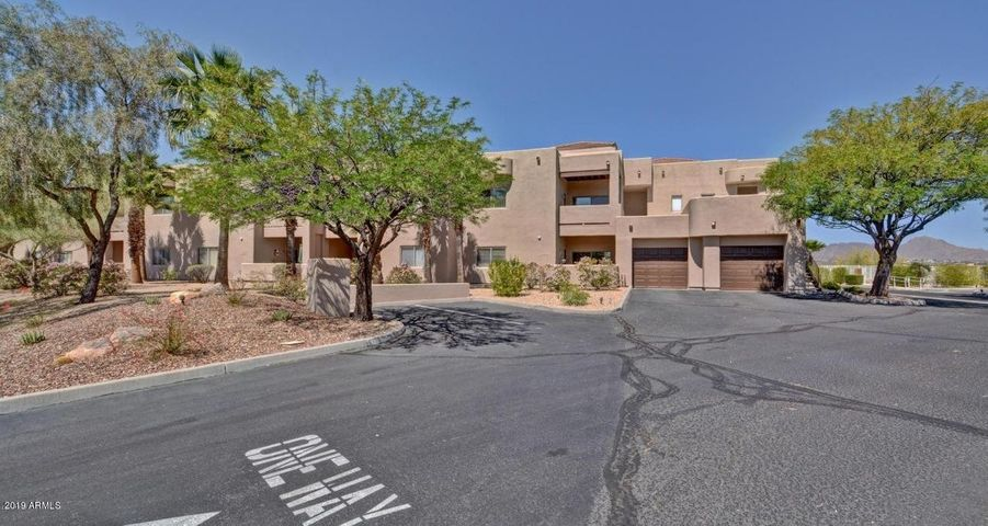 16626 E WESTBY Drive, 202, Fountain Hills, AZ 85268