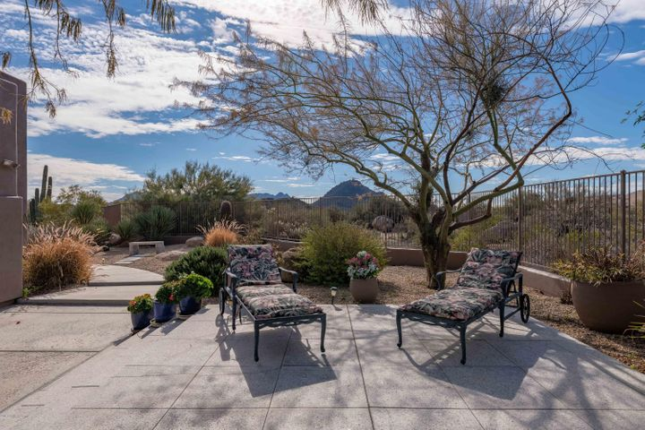 11253 E White Feather Lane, Scottsdale, AZ 85262