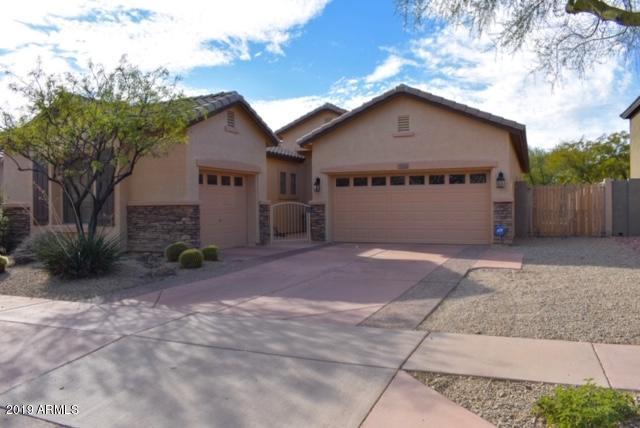 35714 N 30TH Drive, Phoenix, AZ 85086
