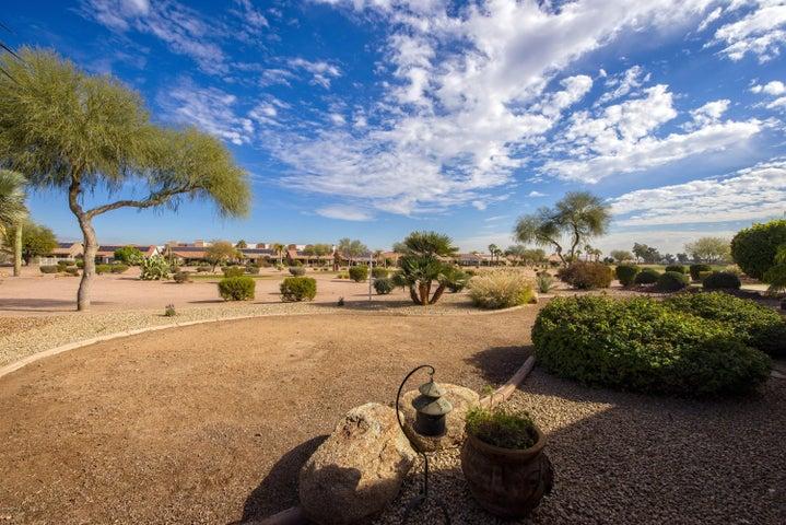 15874 W AVALON Drive, Goodyear, AZ 85395