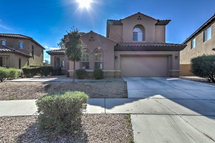 2049 W GLORIA Lane, Phoenix, AZ 85085