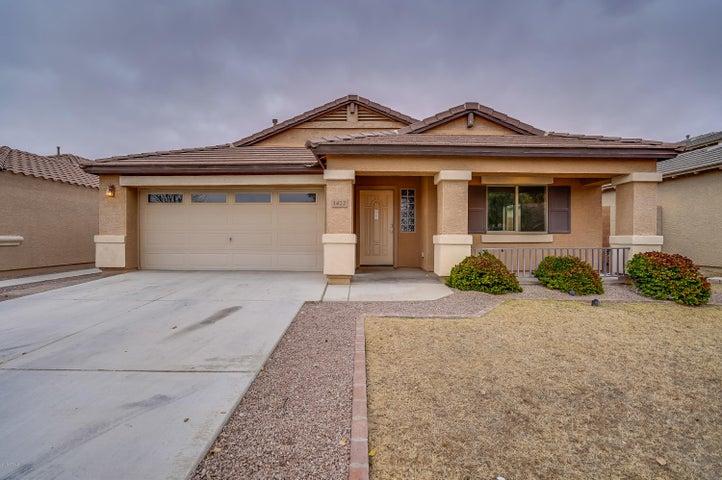 1422 E NANCY Avenue, San Tan Valley, AZ 85140