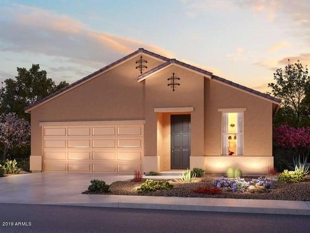 523 N RAINBOW Way, Casa Grande, AZ 85194