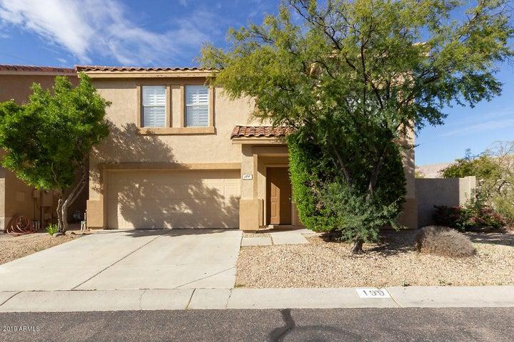 7500 E DEER VALLEY Road, 199, Scottsdale, AZ 85255