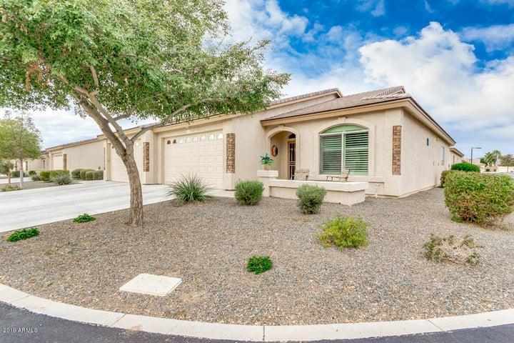 10960 E MONTE Avenue, 280, Mesa, AZ 85209