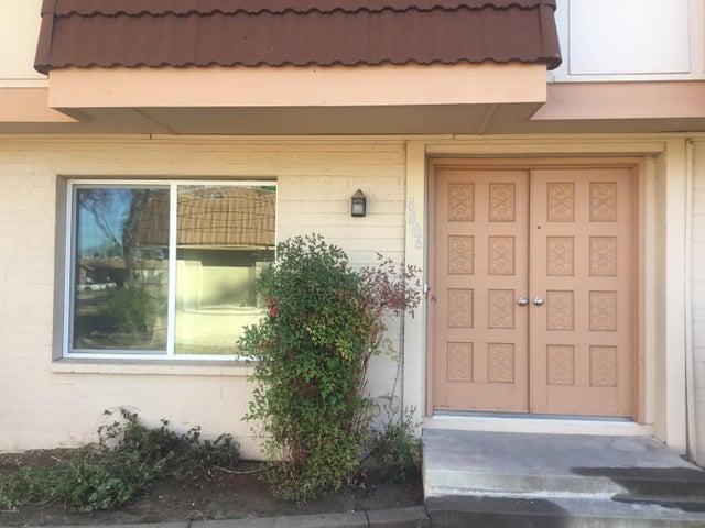 4806 S JUNIPER Street, Tempe, AZ 85282