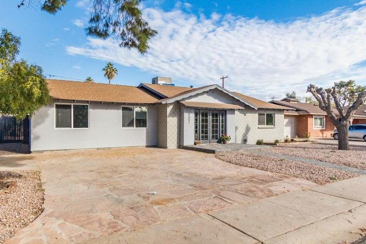 8652 E CAMBRIDGE Avenue, Scottsdale, AZ 85257