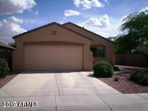 16243 W BANFF Lane, Surprise, AZ 85379