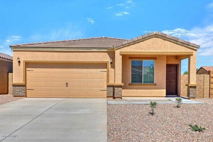 38023 W VERA CRUZ Drive, Maricopa, AZ 85138