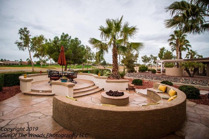 3326 N 150TH Drive, Goodyear, AZ 85395