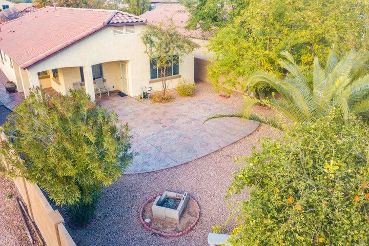 36229 W PRADO Street, Maricopa, AZ 85138