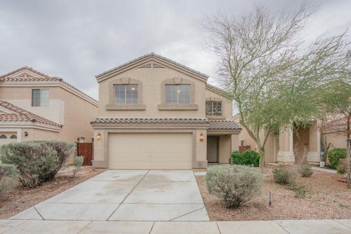 23405 W MOHAVE Street, Buckeye, AZ 85326