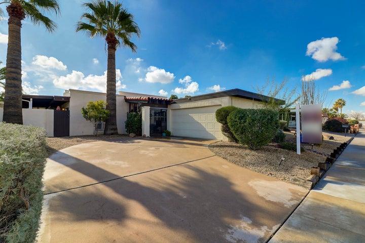 3127 W CHRISTY Drive, Phoenix, AZ 85029