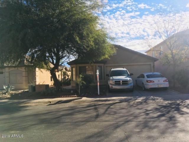 42515 W HILLMAN Drive, Maricopa, AZ 85138