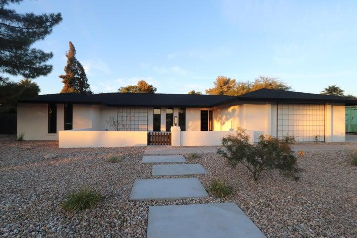 202 W LLANO Drive, Litchfield Park, AZ 85340
