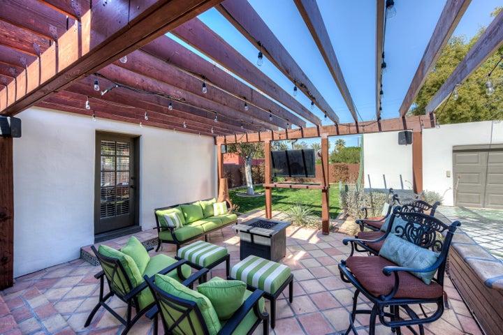 1314 W WILLETTA Street, Phoenix, AZ 85007