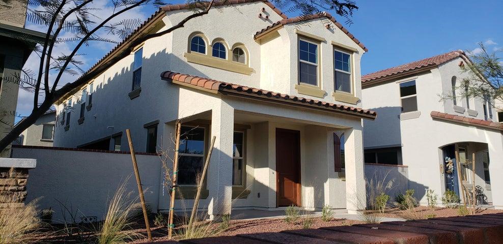 1615 N 209TH Avenue, Buckeye, AZ 85396