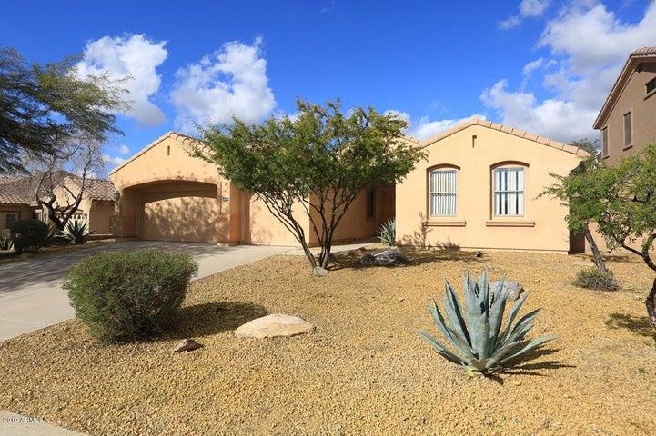 10668 E ACACIA Drive, Scottsdale, AZ 85255