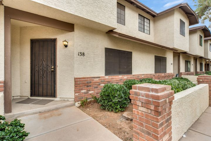 170 E GUADALUPE Road, 138, Gilbert, AZ 85234