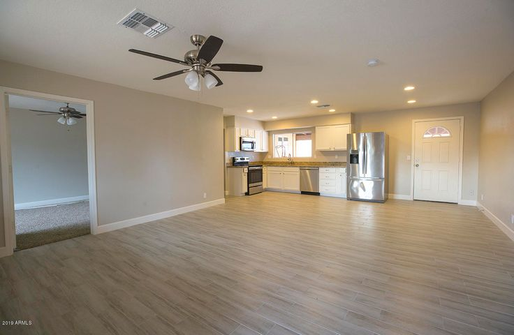 1606 W 5TH Street, Mesa, AZ 85201