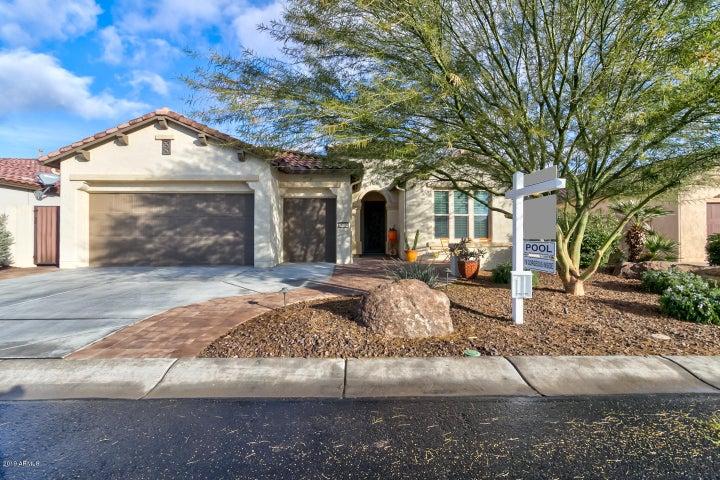 16728 W MONTE VISTA Road, Goodyear, AZ 85395