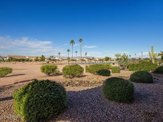 2142 N 164TH Avenue, Goodyear, AZ 85395