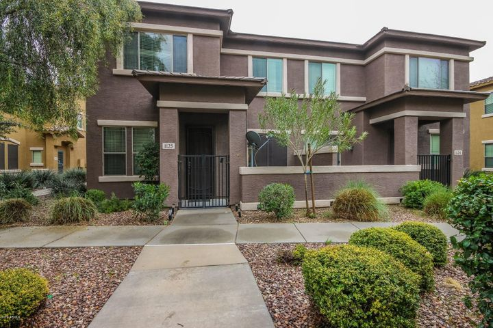 15240 N 142ND Avenue, 1125, Surprise, AZ 85379