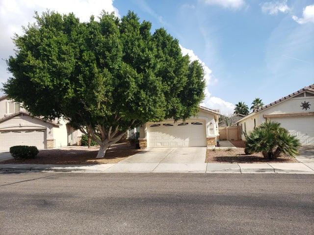 3221 N 130TH Avenue, Avondale, AZ 85392