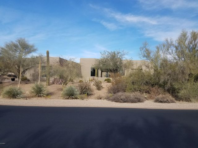 30600 N PIMA Road, 30, Scottsdale, AZ 85266