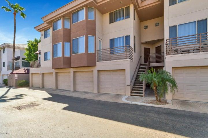 4343 N 21ST Street, 214, Phoenix, AZ 85016