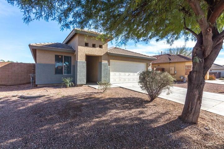 414 W BRANGUS Way, San Tan Valley, AZ 85143
