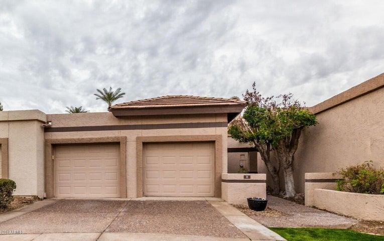 8100 E CAMELBACK Road, 11, Scottsdale, AZ 85251