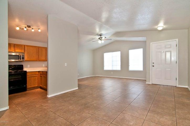 876 S Nebraska Street, 31, Chandler, AZ 85225