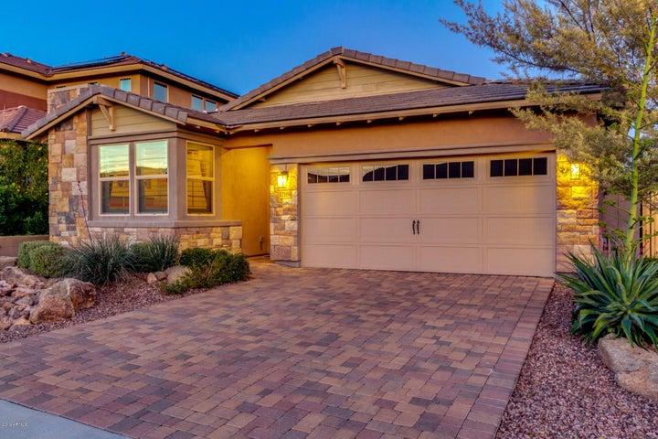 32169 N 129TH Avenue, Peoria, AZ 85383